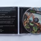 Kohtumine unes CD