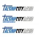 TalsinkCityRadio_LOGO_UUS