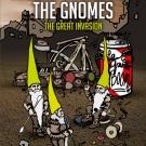 Gnoomid-raamatu-kaas