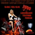 Rolleriklubi 2009