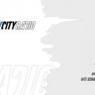 Talsink City Radio_visiitkaart